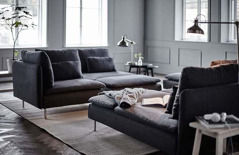 Populair Woonkamer inspiratie | Interieur design by nicole & fleur &LD98