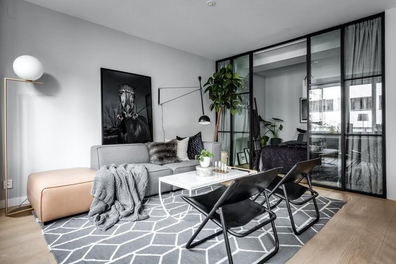 Woonkamer Inspiratie Interieur Design By Nicole Amp Fleur