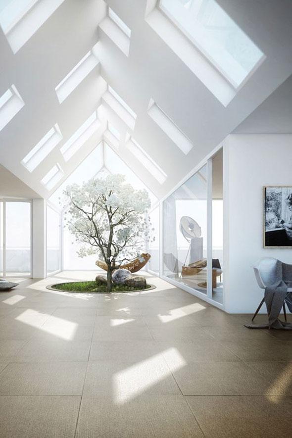 De-invloed-van-daglicht-in-het-interieur_1