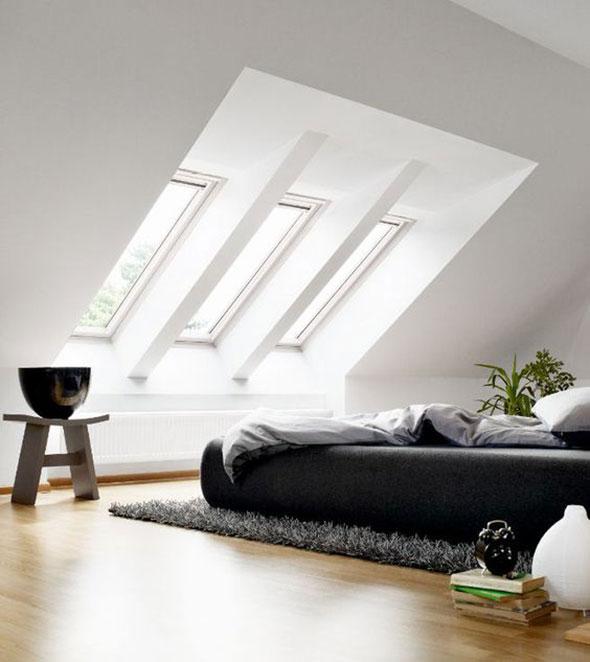 De-invloed-van-daglicht-in-het-interieur_4