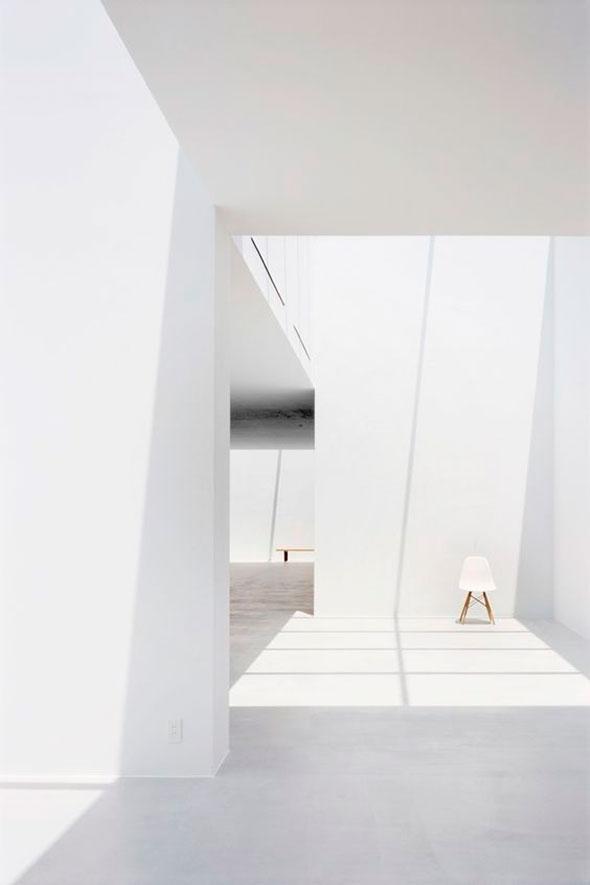 De-invloed-van-daglicht-in-het-interieur_5