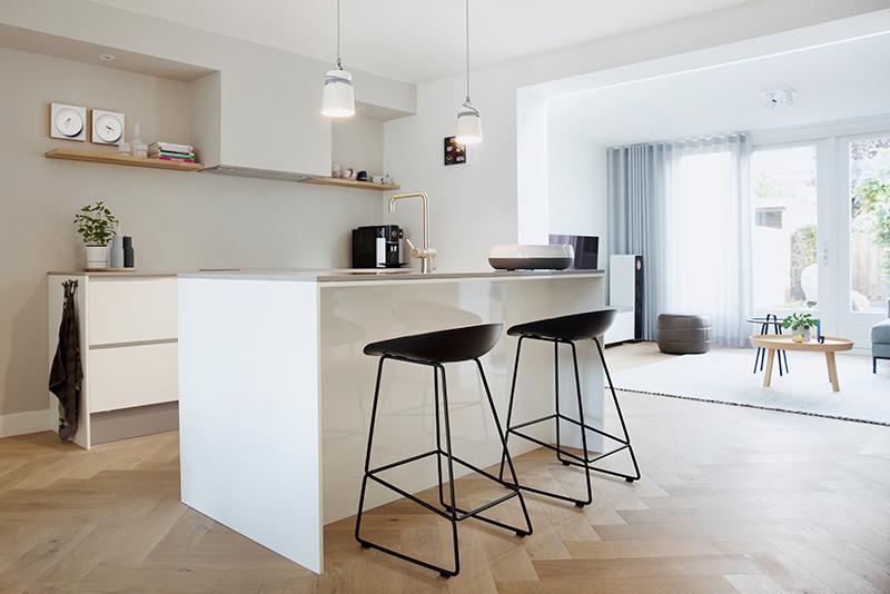 In-5-stappen-jouw-nieuwe-keuken-ontwerpen